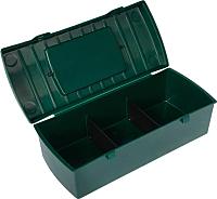 Ящик для инструментов Tundra 2356597 -
