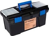 Ящик для инструментов Tundra 2356601 -
