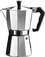 Гейзерная кофеварка G.A.T. Pepita 104103 -