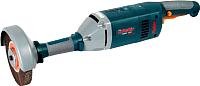 Прямая шлифовальная машина Rebir TSM1-150 -