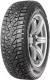 Зимняя шина Bridgestone Blizzak Spike-02 SUV 225/65R17 106T (шипы) -