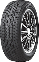 Зимняя шина Nexen Winguard Ice Plus 235/55R17 99T -