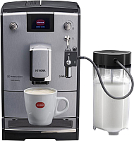 Кофемашина Nivona NICR670 -