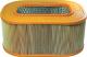 Воздушный фильтр Filtron AE326 -