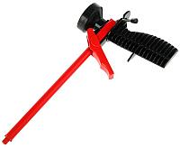 Пистолет для монтажной пены LOM 3329855 -