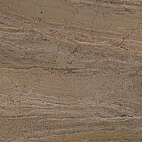 Плитка ProGres Этна LR0017 (600x600, марроне) -