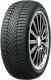 Зимняя шина Nexen WinGuard Sport 2 245/40R18 97V -
