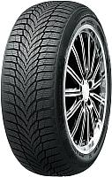 Зимняя шина Nexen WinGuard Sport 2 245/45R18 100V -