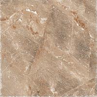 Плитка ProGres Магма GSR0068 (600x600, темно-коричневый) -