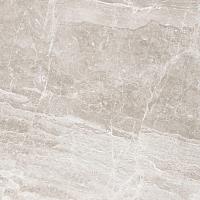 Плитка ProGres Магма GSR132 (600x600, светло-серый) -