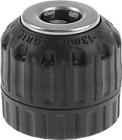 Патрон для электроинструмента Tundra 1348153 -