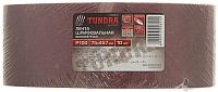 Набор оснастки Tundra 1300821 -