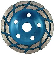 Алмазная чашка Tundra 1856282 -