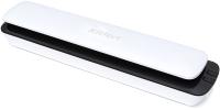Вакуумный упаковщик Kitfort KT-1503-1 (белый) -