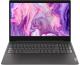 Ноутбук Lenovo IdeaPad 3 15IGL05 (81WQ0059RE) -