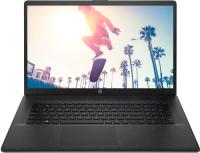 Ноутбук HP 17 Laptop (4D4V0EA) -