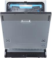 Посудомоечная машина Korting KDI 60985 -