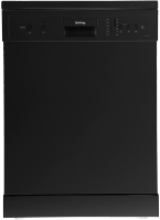 Посудомоечная машина Korting KDF 60240 N -