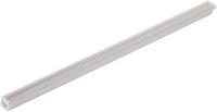 Светильник для растений ЭРА FITO-9W-Т5-N / Б0045231 -