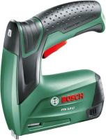 Аккумуляторный степлер Bosch PTK 3.6 Li (0.603.968.220) -