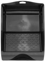 Ванночка малярная COLOR EXPERT 84801812 -