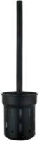 Ершик для унитаза Fashun A71510-7 (черный) -