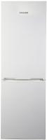 Холодильник с морозильником Snaige RF56NG-P500NF -