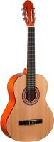 Акустическая гитара Homage LC-3910 -