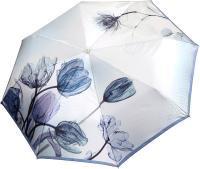 Зонт складной Fabretti L-20254-3 -