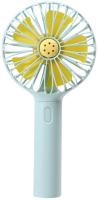 Вентилятор Miniso 3530 -