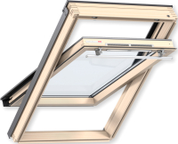 Окно мансардное Velux GZR MR06 3061 78x118 (верхняя ручка) -