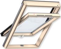 Окно мансардное Velux GZR MR06 3061B 78x118 (нижняя ручка) -