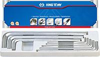 Набор ключей King Tony 20208SR01 -
