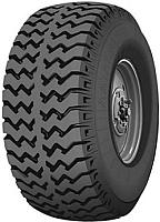 Грузовая шина АШК КФ-97 16.5/70-18 153/150 A6 н.с.14 -