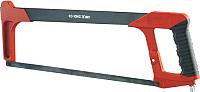 Ножовка King Tony 7911-12 -