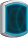 Держатель для портативных устройств Deppa Mage Flat XL / 55154 -