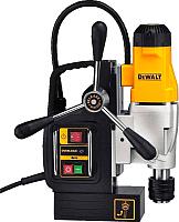 Сверлильный станок DeWalt DWE1622K-QS -