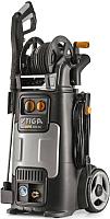 Мойка высокого давления Stiga HPS 650 RG (2C1502804/ST1) -
