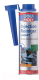 Присадка Liqui Moly Injection Reiniger Light №1 / 7529 (300мл) -