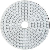 Шлифовальный круг Tundra 3594923 -