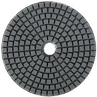 Шлифовальный круг Tundra 3594930 -