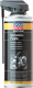 Смазка консистентная Liqui Moly Pro-Line Keramik-Spray / 7385 (400мл) -