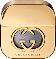 Парфюмерная вода Gucci Guilty Intense (30мл) -