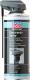 Смазка Liqui Moly Pro-Line Electronic Spray / 7386 (400мл) -