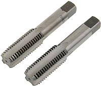 Набор однотипного инструмента Tundra 2705923 -