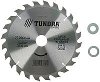 Пильный диск Tundra 1032333 -
