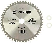 Пильный диск Tundra 1032336 -