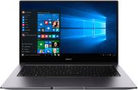 Ноутбук Huawei MateBook D 14 NbB-WAI9 -