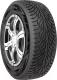 Зимняя шина Petlas Explero ICE W681 215/60R17 100T -