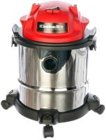 Профессиональный пылесос Einhell TC-VC 1812 S (2342370) -